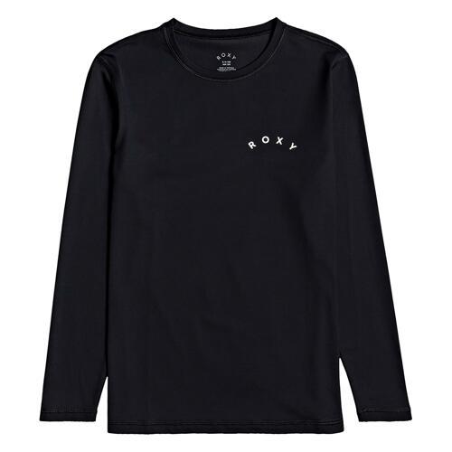 韩际新世界网上免税店-ROXY--RA21RS021KVJ