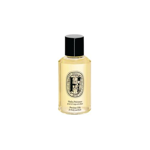 韩际新世界网上免税店-蒂普提克--Huiles Precieuses 125ml 沐浴精华油