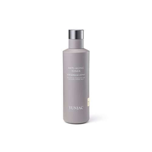ANTI-AGING TONER WITH JAMOCSUC EXTRACT 150ml