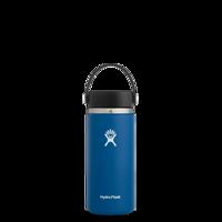 韩际新世界网上免税店-HYDRO FLASK-CUP_MUG-Wide Mouth 16oz V2(473ml) Cobalt 保温瓶