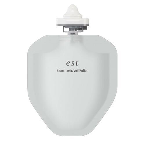 신세계인터넷면세점-에스토-BeautyDevice-Biomimesis Veil Potion 9ml