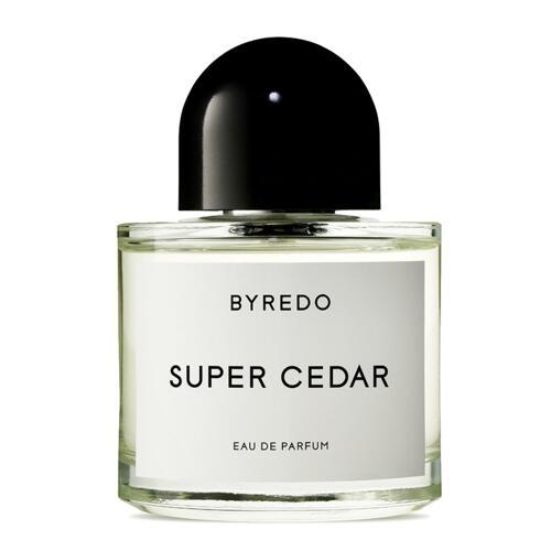 韩际新世界网上免税店-BYREDO--EDP 100ml Super Cedar香水