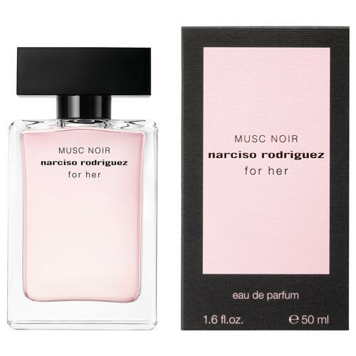 NR FH MUSC NOIR-50ML 香水