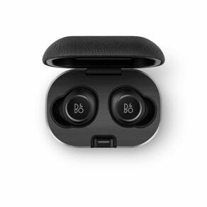 무선 블루투스 이어폰 Beoplay E8 2.0 Black