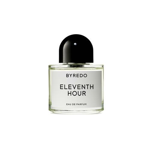 韩际新世界网上免税店-BYREDO--Eleventh Hour EDP 香水 50 ml