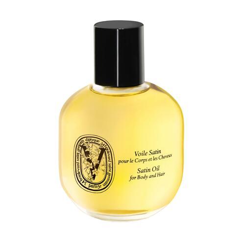 신세계인터넷면세점-딥티크-BodyCare-Satin Oil Hair & Body 100ML