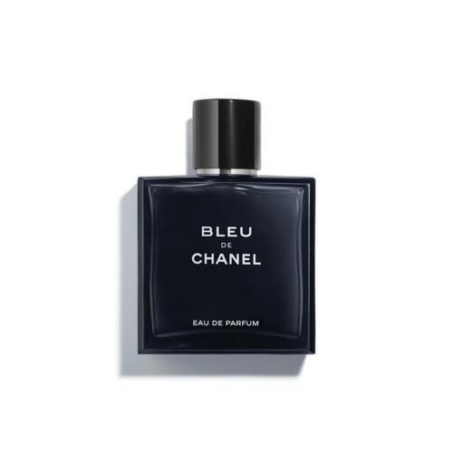 韩际新世界网上免税店-香奈儿--香奈儿蔚蓝男士香水 50ML