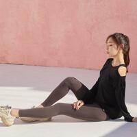 신세계인터넷면세점-젝시믹스-Cloths-XA5156N 블랙