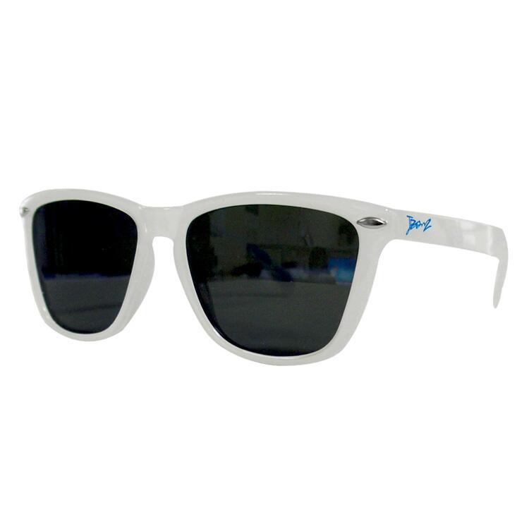 韩际新世界网上免税店-BABY BANZ-太阳镜眼镜-BABY BANZ 太阳镜