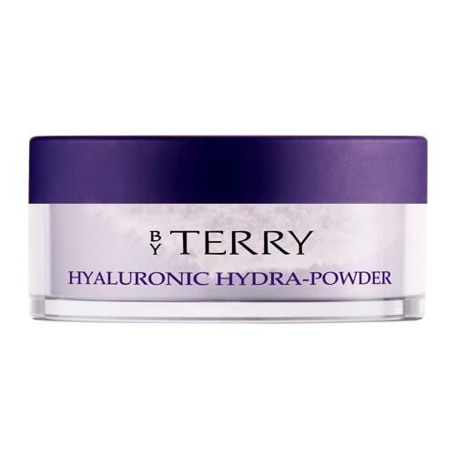 韩际新世界网上免税店-BY TERRY--HYALURONIC HYDRA POWDER 10G 保湿粉