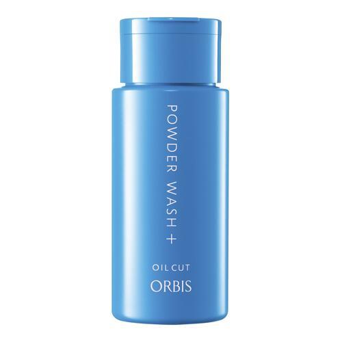 韩际新世界网上免税店-奥蜜思--澄净保湿洁颜粉
