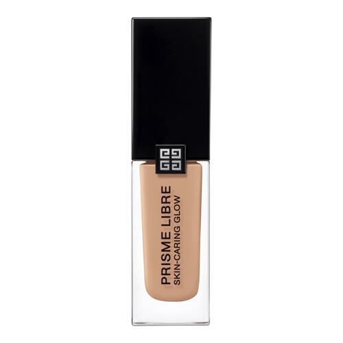 Givenchy Prisme Libre Skin-Care Glow Foundation C240 30ml