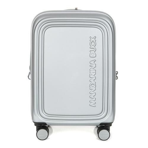 TRAVEL BAG LOGODUCK+ SZV34466 旅行箱 (21扩容型)