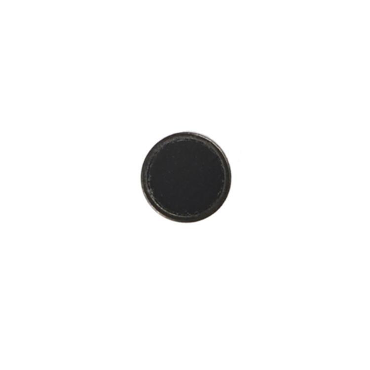 韩际新世界网上免税店-XTE-首饰-Farfalla_B_Black_E 耳饰