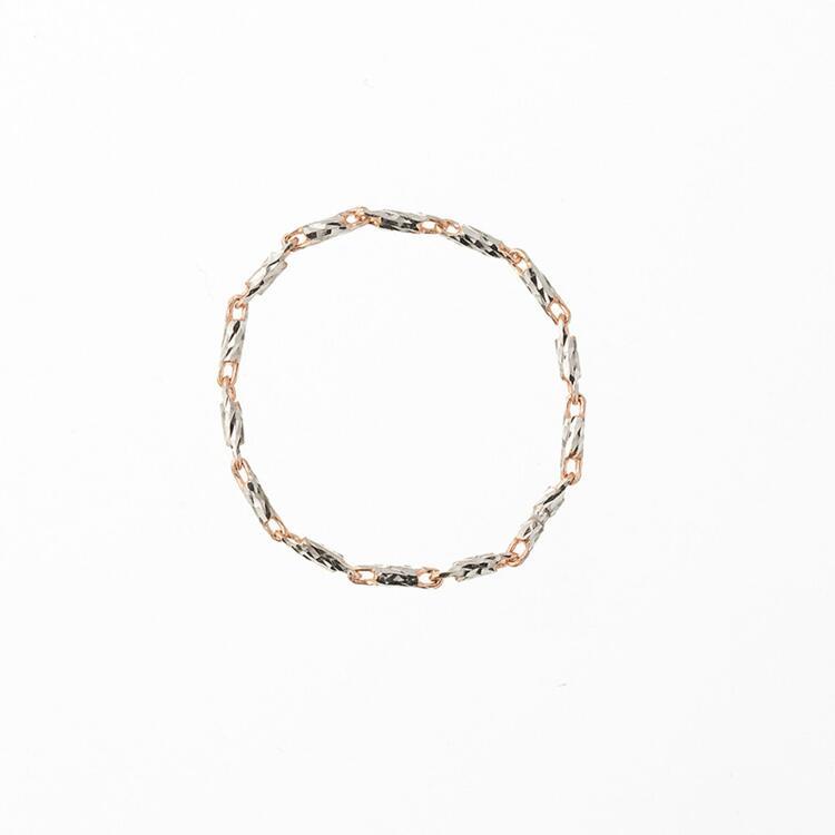 韩际新世界网上免税店-XTE-首饰-Lume_RW_Ring49mm 戒指