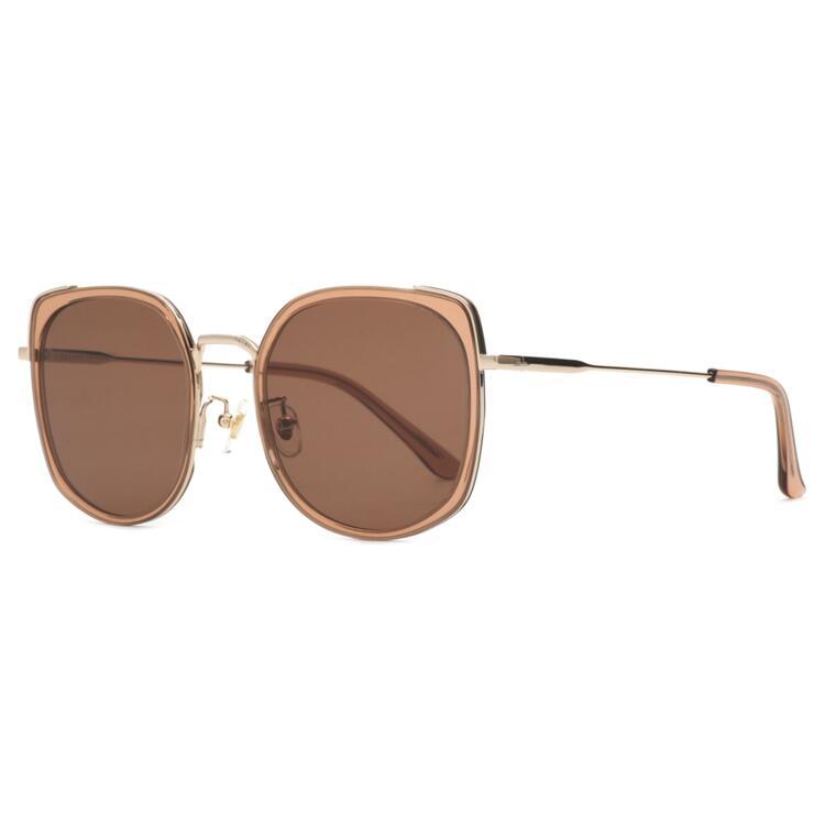 韩际新世界网上免税店-STEPHANE CHRISTIAN -太阳镜眼镜-VENI-130 太阳镜
