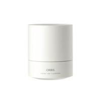 신세계인터넷면세점-오르비스-Cleansers-Off Cream 100g