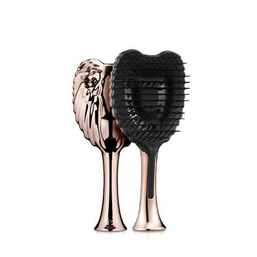 韩际新世界网上免税店-天使梳--PRO Rose Gold 梳子