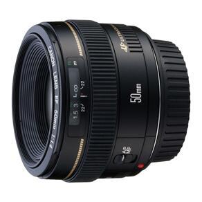 EF50MMF1.4U