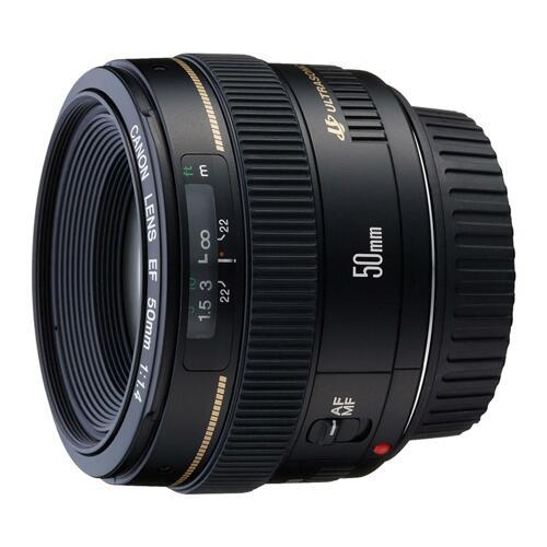 신세계인터넷면세점-캐논-CameraAcc-EF50MMF1.4U