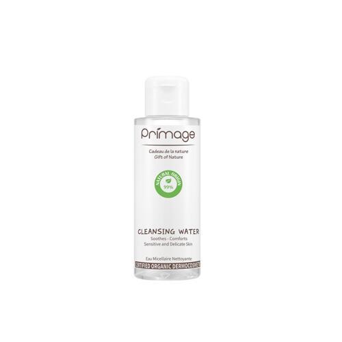 韩际新世界网上免税店-PRIMAGE--Organic Cleansing Water 儿童卸妆水 110ml