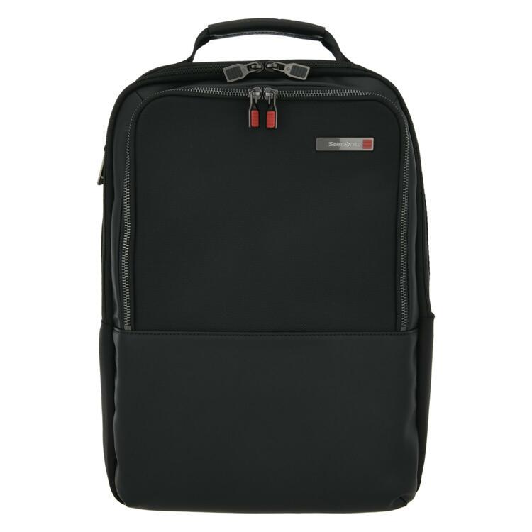 신세계인터넷면세점-쌤소나이트-남성 가방-SEFTON Backpack BLACK