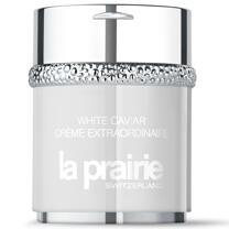 White Caviar Crème Extraordinaire 面霜 60ml