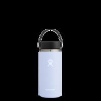 韩际新世界网上免税店-HYDRO FLASK-CUP_MUG-Wide Mouth 16oz V2(473ml) Fog 保温瓶