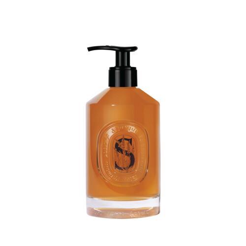 신세계인터넷면세점-딥티크-Shower-Bath-Softening Hand Wash 350ml