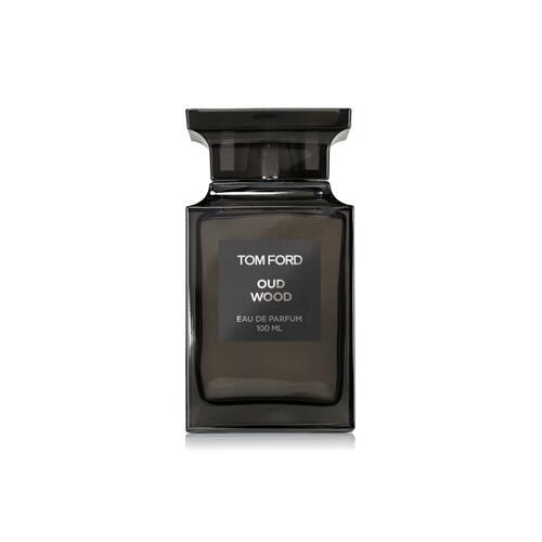 韩际新世界网上免税店-汤姆福特--珍华乌木香水 100ml