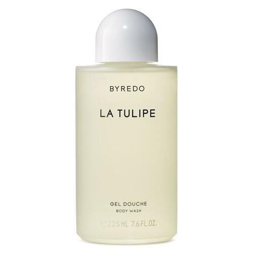 신세계인터넷면세점-바이레도-Shower-Bath-Body Wash La Tulipe 225ml