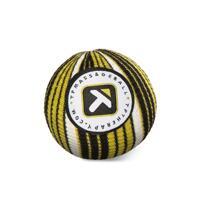 신세계인터넷면세점-트리거포인트--TP Massage Ball