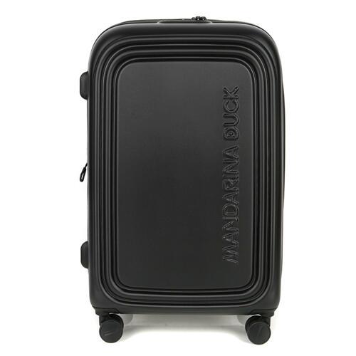 TRAVEL BAG LOGODUCK + SZV32651 (26 扩展型) 旅行箱