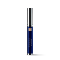 韩际新世界网上免税店-莱珀妮--SKIN CAVIAR PERFECT CONCEALER SHADE 3 遮瑕膏