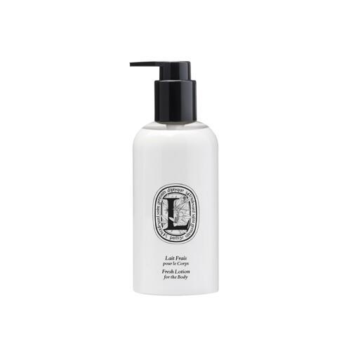 韩际新世界网上免税店-蒂普提克--Fresh Lotion for the Body 250ml 润肤乳