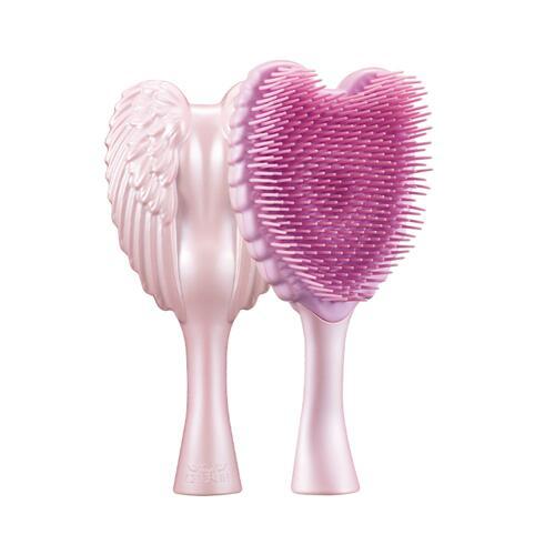 韩际新世界网上免税店-天使梳--TANGLE ANGEL CHERUB Pink 梳子
