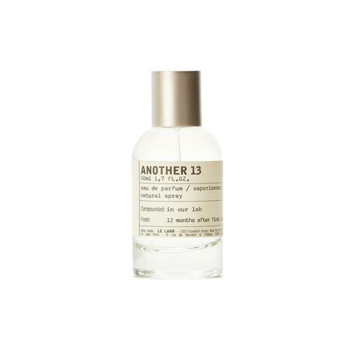 韩际新世界网上免税店-LE LABO--Another 13 Eau de Parfum Natural Spray  50ml