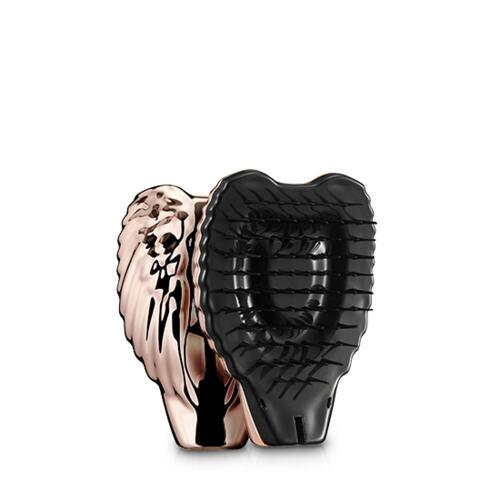 韩际新世界网上免税店-天使梳--PRO Compact Rose Gold 梳子