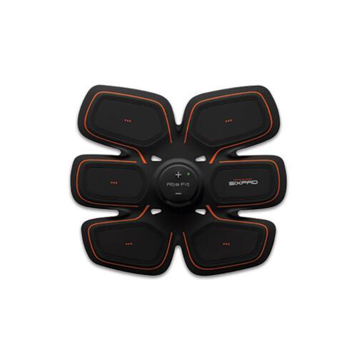 신세계인터넷면세점-식스패드-BeautyDevice-SIXPAD ABS FIT 2