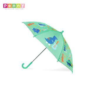 신세계인터넷면세점-페니스칼란--PSD 우산 다이노락