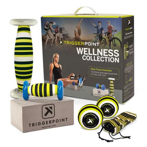 350037 Wellness Collection