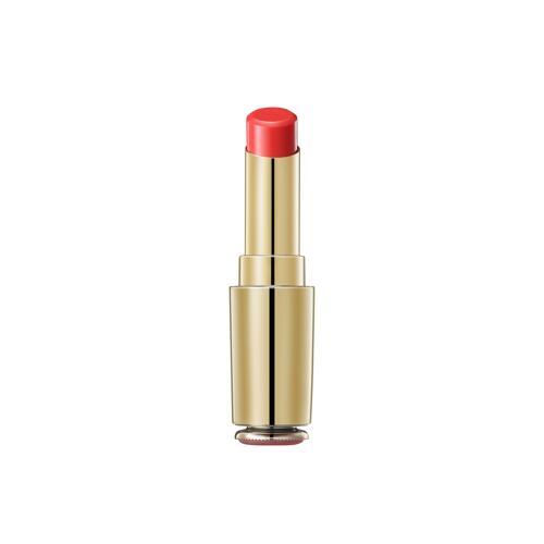 韩际新世界网上免税店-雪花秀--雪花秀 肌本柔润护唇膏 4号 玫红色