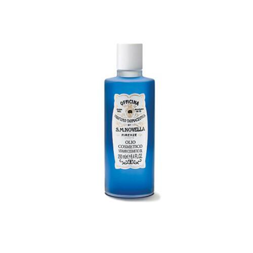 韩际新世界网上免税店-圣塔玛利亚诺维拉--COSMETIC OIL 身体润湿滋养精华油 250 ml