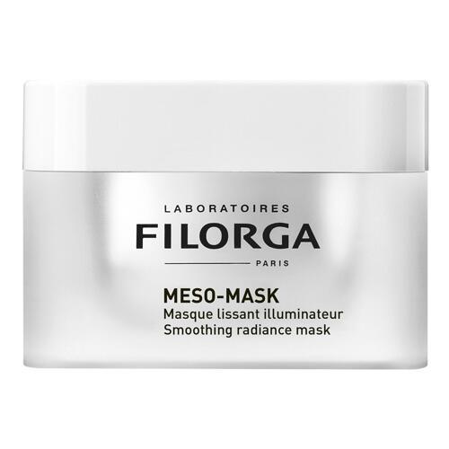 신세계인터넷면세점-필로르가-Face Masks & Treatments-메조 마스크 MESO MASK(NEW) 50ml