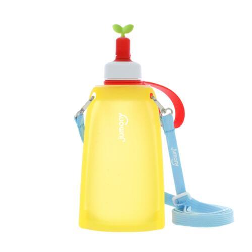신세계인터넷면세점-실리만-BABY FEEDING-물주머니 300ml(레몬)