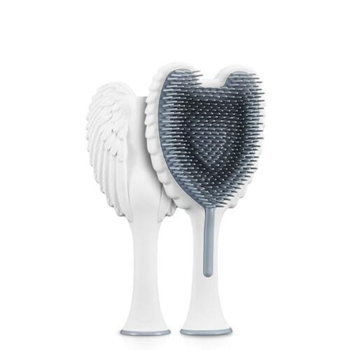 韩际新世界网上免税店-天使梳--2.0 Soft Touch White 梳子