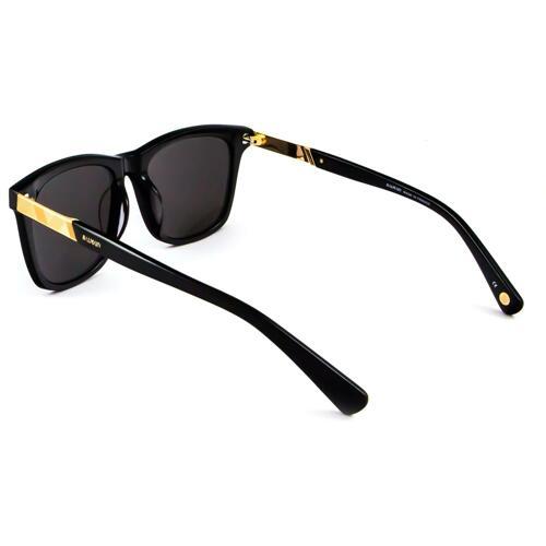 신세계인터넷면세점-발망 (EYE)-선글라스·안경-BALMAIN EYE