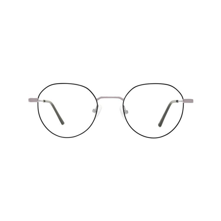 韩际新世界网上免税店-CARIN (EYE)-太阳镜眼镜-Joy C2 眼镜