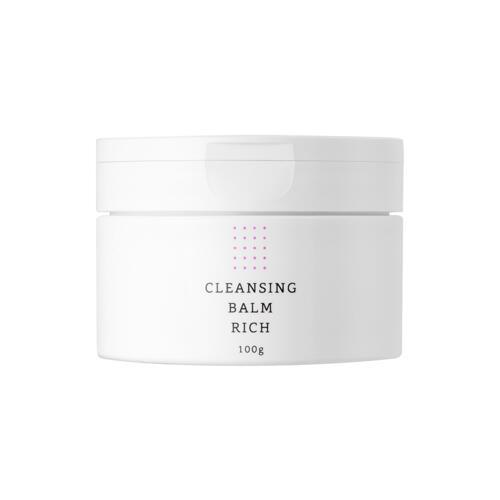 신세계인터넷면세점-알엠케이-Cleansers-RMK CLEANSING BALM RICH 100g