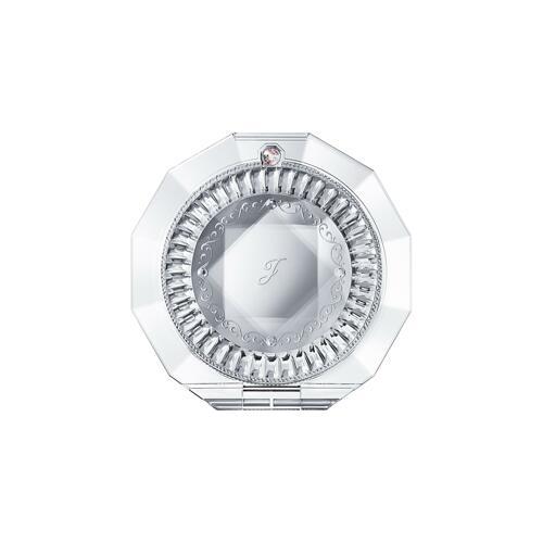 신세계인터넷면세점-질 스튜어트(COS)--compact mirror IV